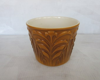 Vintage HAEGER Planter #150 Made in U.S.A.