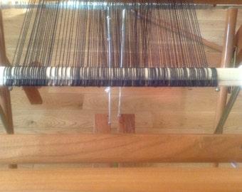 SAORI- Clipping tie rod- 4 Sizes