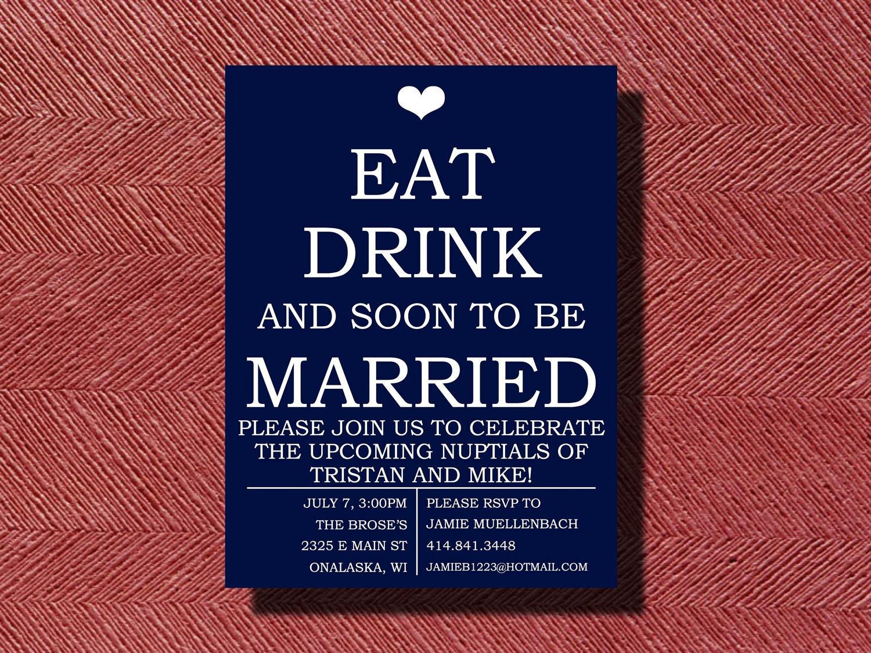 Cocktail Engagement Party Ideas Part - 47: ?zoom
