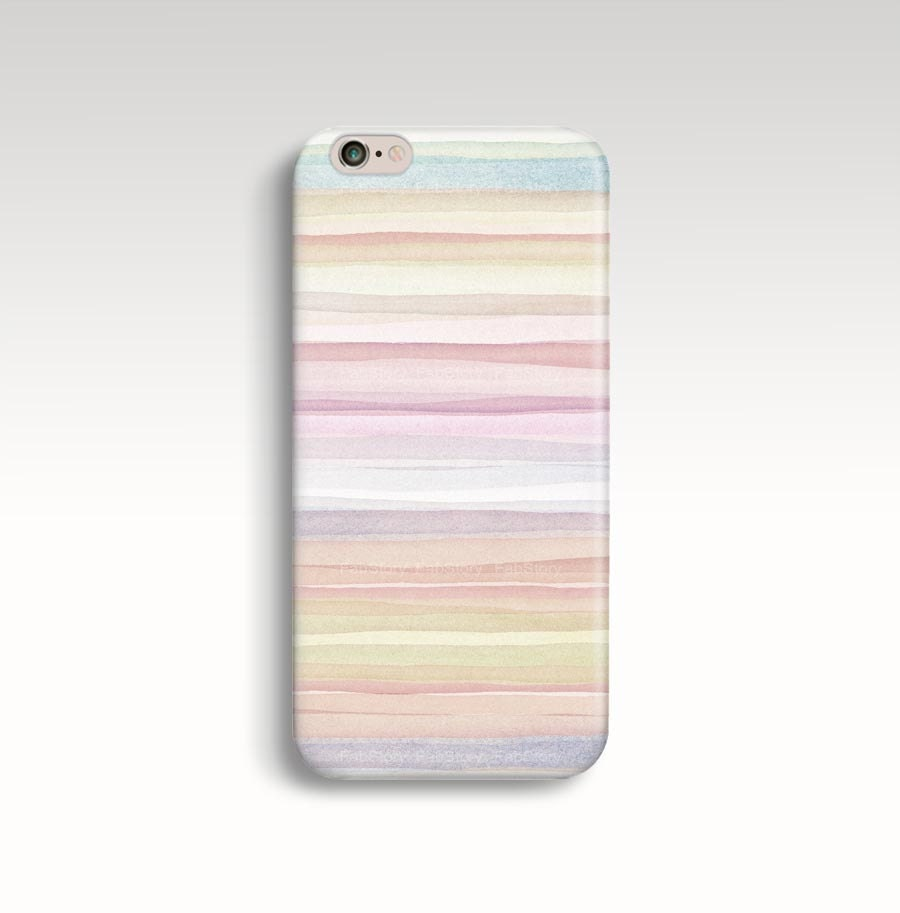 Etsy Iphone  Plus Case