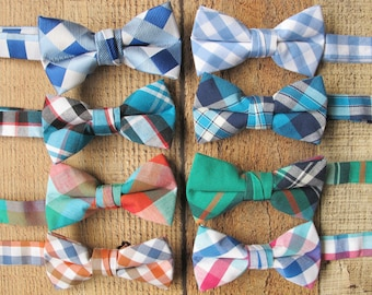 infant bow tie, infant bow tie, infant bow tie, infant bow tie, infant Bowtie, baby boy infant, infant bow tie, infant baby bow tie, bow tie