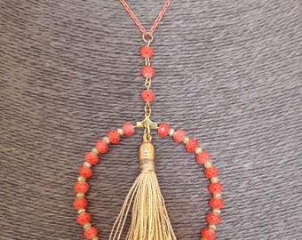Necklace 224N