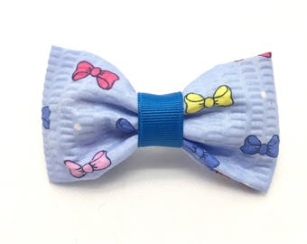 Cat Bow Tie. Pet Bow Tie. Dog Bow Tie. Cat Accessory. Pet Accessory. Dog Accessory
