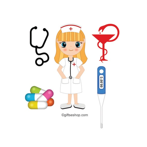 Nurse Images Medical Clipart Nurse Clipart Doctor