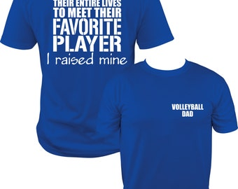 Volleyball Dad Shirt, Volleyball Dad T, Volleyball Dad T shirt, Volleyball Dad t-shirt, Volleyball Dad tshirt, volleyball dad, volleyball