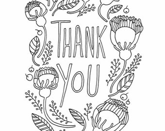 Diy printable greeting card to color lineart diy diy thank you card for fathers day adult coloring page diy printable card to color for dad lineart diy fathers day m4hsunfo