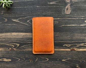 Leather Samsung Galaxy S8 Case, Leather Samsung Galaxy S8 Plus Case, Samsung Galaxy S8,S8 Plus Case, Leather S8 Case