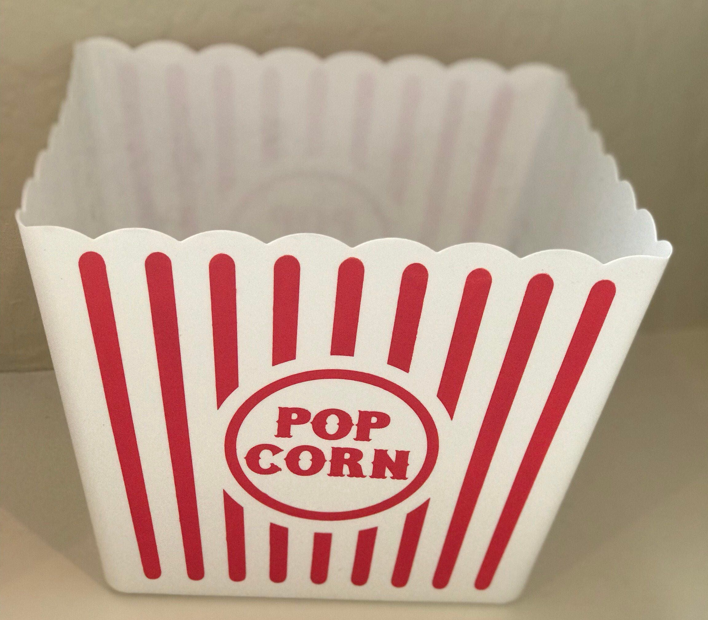 popcorn tubs change tubsclick com m original makers functionjunction tub image to popper kitchen tools