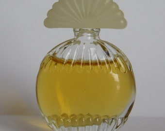Miniature perfume BOUCHARA THEOSIRIS
