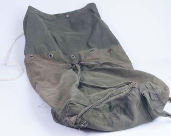 Army Surplus Bag (1186-40-G1378)