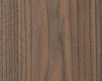 Black Walnut Wood 4 Sale by the Board Foot Surfaced on all sides and High Quality
