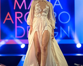Dresses,party dresses formal dresses,graduation dresses,long dress,Flowy dress, bridesmaidSAMPLE SALE dresses