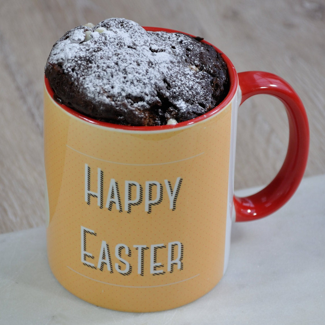 Easter egg easter gifts personalised easter gluten free easter easter egg easter gifts personalised easter gluten free easter for her easter bunny easter cake easter treat easter mug cake kit negle Image collections