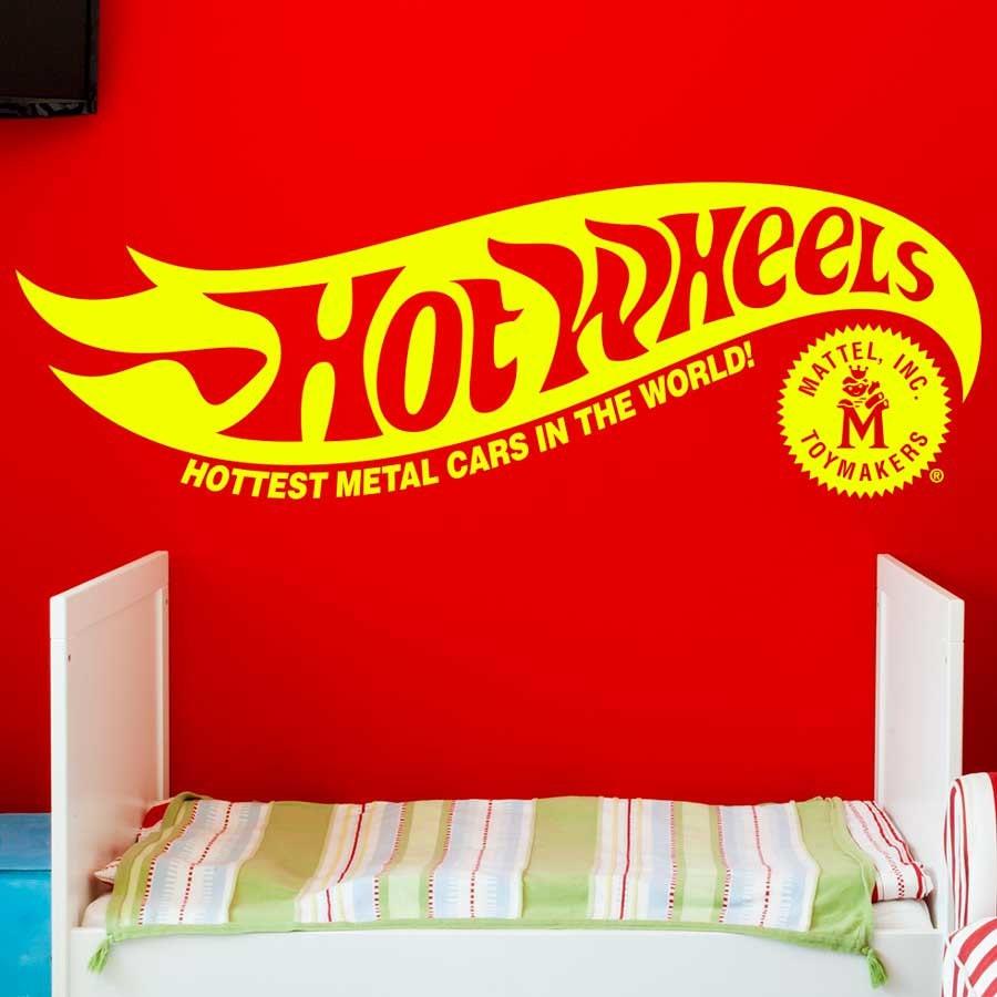 Most Inspiring Wallpaper Logo Hot Wheel - il_fullxfull  Collection_102799.jpg?version\u003d0