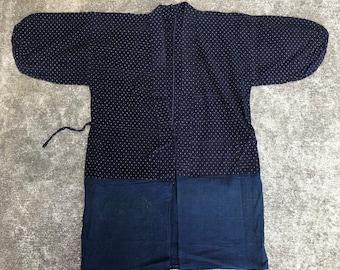 VTG Japanese noragi #238