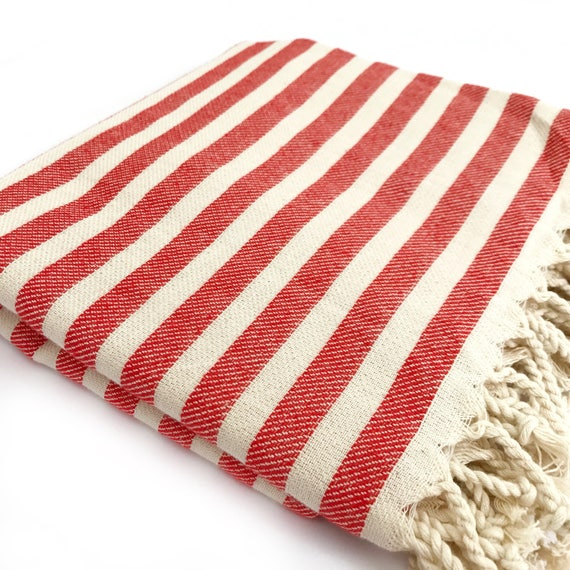 Graduation Gift Beach Towel Personalized Turkish Towel Beach