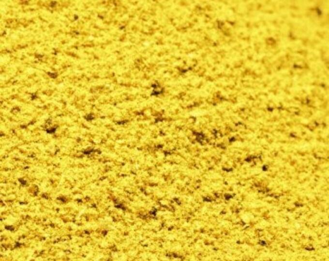 Afghan Meat Blend - SALT FREE