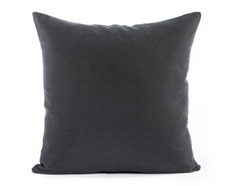 throw wayfair pillow silver you decor ll gray love pillows grandstand