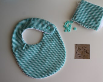 Baby 0/6 months and Turkish cotton towels