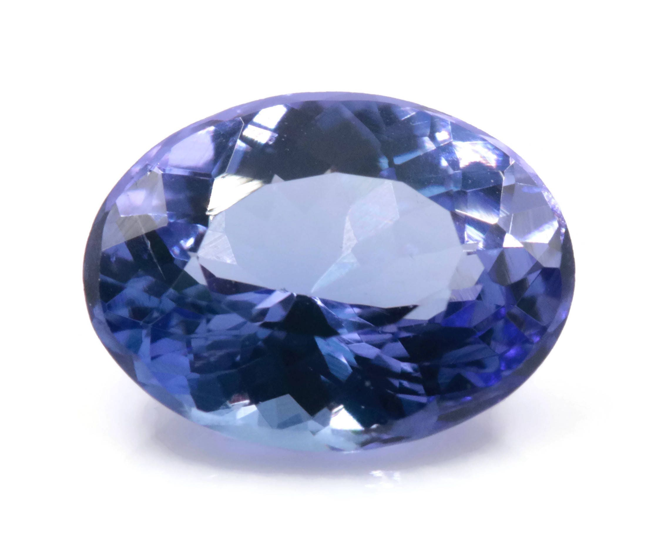 greenish heated pear vs blue round gemstones r tanzanite natural ct dark shape tanzania purple loose