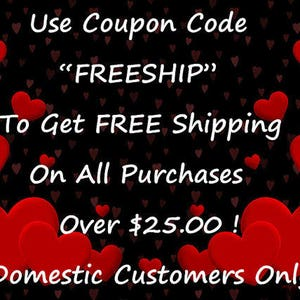 Free shipping code etsy use coupon code freeship to get free domestic fandeluxe Images