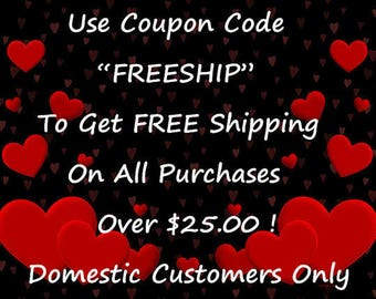 Coupons etsy use coupon code freeship to get free domestic fandeluxe Images