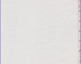 Cream Corduroy, Fabric By The Yard
