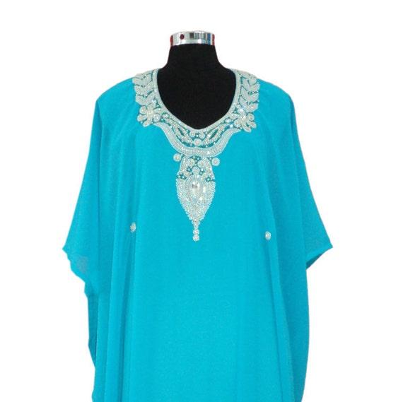 Abaya/Plus size clothing/Caftan/African clothing/Party dress/Elegant dress/Dubai kaftan/Maxi Dress/Plus size dress/Kaftan dress