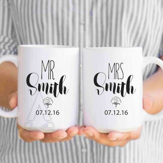 Second Wedding Anniversary Gifts For Men