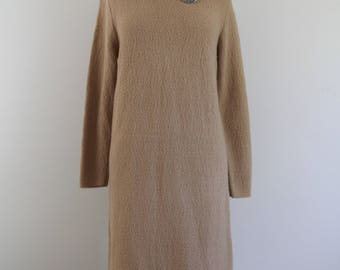 The Ford | 1960's Sweater Dress