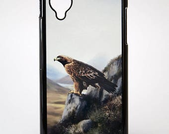 Eagle Phone Case (various models available)