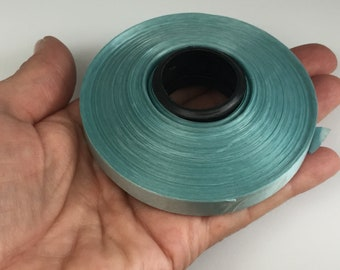 1 Roll Party Curling Balloon Ribbon Light Blue - CRA19