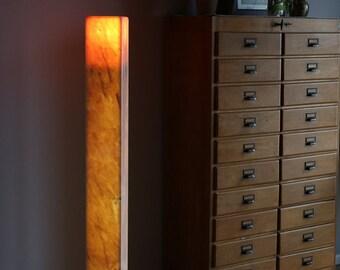 STYLUS LAMP DOUBLE