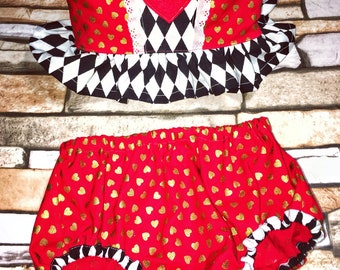 queen of hearts, queen of hearts costume, alice in wonderland, queen of hearts theme, alice in wonderland party, queen, smashcake