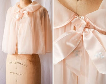 """Priscilla 