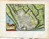 1634 Nicolas Tassin Ancen...