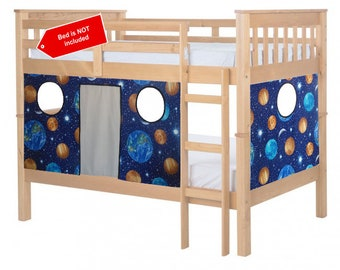 Space play tent / ready to ship