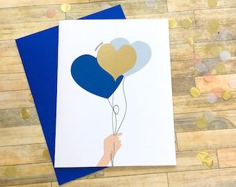 Birthday Scratch Off Card - Happy Birthday Scratch off Card - Mens Custom Birthday Card - Fun Birthday Scratch Off - Scratch Off - ELATED