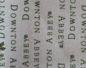 Downton Abbey Christmas G...