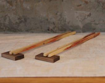 Ambrosia Chopsticks