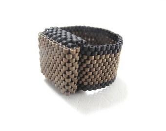Very elegant ring