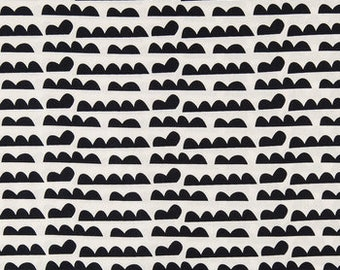 Black and White Woods rocks Crib Sheet, Toddler Bed Sheet, Changing Pad Cover, Pack-N-Play Sheet,Matching Sheet and Changing Pad Cover
