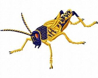 locust 171