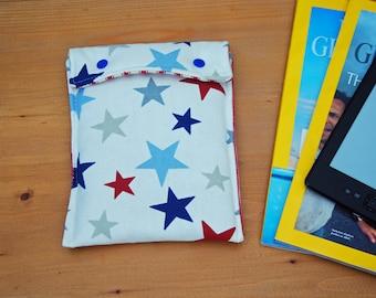 Kindle Case (Stars)