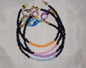 Bracelet beads [spring IV]