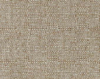 Aspen Natural cotton/rayon fabric by the yard Magnolia Home Fashions