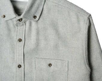 Overshirt | Counterslip Stone