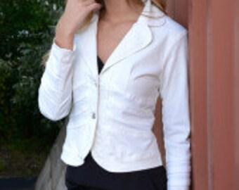 Calisa Jacket