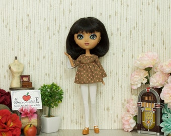 Dress for Pullip doll