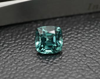 Blue/Green Tourmaline - Tourmaline blue-green-1 81cts